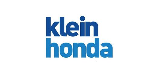 Klein Honda pc screenshot