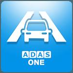 ADAS MATE – ADASONE Calibration APP icon
