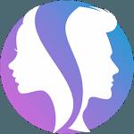 BeautyLink icon