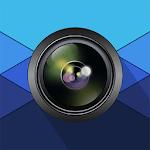 W-DVR icon