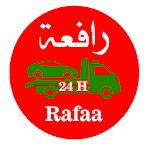Rafaa icon
