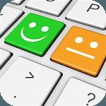 Mahindra Dealership Customer Feedback icon