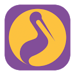 ՆԵՍՏ ԲՈՆՈՒՍ ՔԱՐՏ - NEST BONUS CARD icon