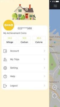 OnzO APK screenshot 1